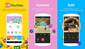 membuat video aplikasi inilah 6 aplikasi editor video unik kekinian untuk android
