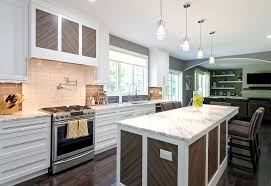 desai kitchen viking kitchen cabinets