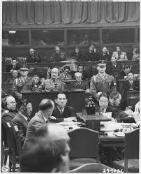 Japanese Generals by Japanese War Crimes File Japanese War Crimes Trials Manila