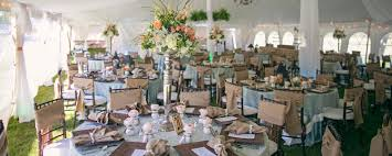 tent rentals pa event rentals in state college pa party rental and party supply