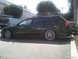 subaru legacy custom interior alpine f31 u0027s 2000 subaru legacy l wagon sold bimmerpost garage