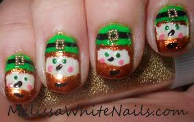 adventures of a nail tech march 2012