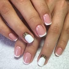 nail art 2691 best nail art designs gallery nail art design