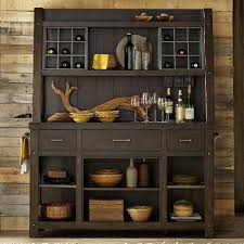 sideboards amusing hutch and buffet set hutch and buffet set hutch and buffet set sideboards and buffets canada espresso wooden kitchen hutch with wine