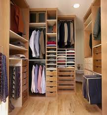 Closet Solutions Furniture Walk In Closet Design Tool Menards Closet Organizers