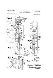 patent us3064556 rotary baler improvement google patents