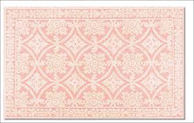 Pink Nursery Rugs Girls Rug Home Design Inspiration Ideas And Pictures