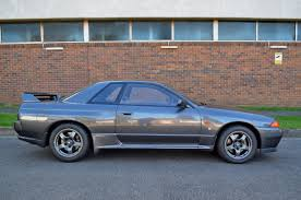 nissan skyline qld for sale godzilla u201d nissan skyline gtr r32 muscle car sales