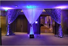 drape rental pipe and drape rental for sale rk is professional pipe and drape