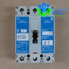 761cna dw 1 micro control 厦门天络纬 电气栏目 机电之家网