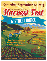 harvest festival poster google search festival posters