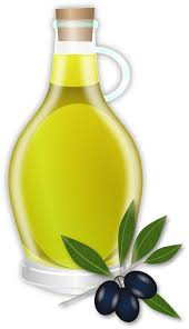Minyak Zaitun Untuk Memanjangkan Rambut minyak zaitun ternyata juga bisa untuk memanjangkan rambut dengan