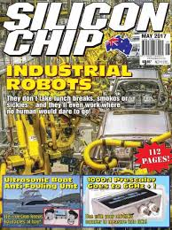 chip magazine silicon chip may 2017 magazine pdf download serialmagazinepdf com