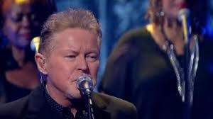 taking you home don henley