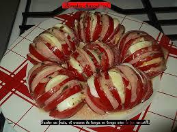 cuisine du soir cuisine du soir rapide recettes repas froid recettes faciles et