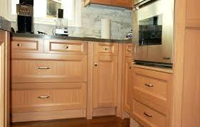 Woodmode Kitchen Cabinets Woodmode Kitchen Cabinets Wood Mode Kitchen Cabinets Wood Kitchen