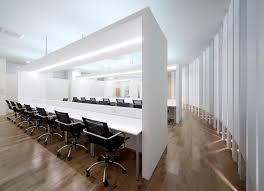 vantan design institute osak eleven nine inteiror design office
