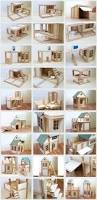 93 best play kits images on pinterest wood toys building