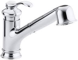repair moen kitchen faucets kohler kitchen faucet repair