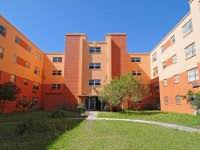 Cheap 1 Bedroom Apartments In Jacksonville Fl Townhomes For Rent In Jacksonville Fl Southside Square Apartments