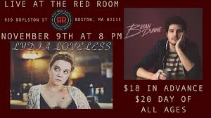 Red Room Red Room Cafe 939 Redroom939 Twitter