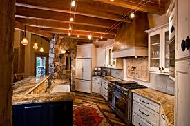 Cottage Kitchen Furniture Countertops Backsplash Breathtaking Cottage Kitchen Furniture