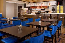hotel courtyard rocky mount nc nc booking com