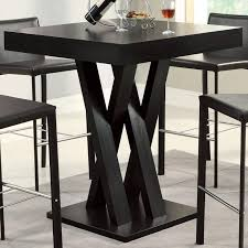 pub table and chairs for sale furniture square pub table and chairs bar stools set ideas within
