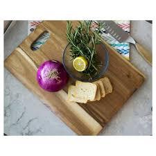 deviled egg plate target serving trays platters serveware kitchen dining target