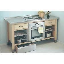 meuble encastrable cuisine meuble de cuisine pour plaque encastrable cuisine en image within