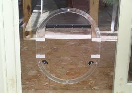 Cat Door For Interior Door In Glass Pet Doors Images Glass Door Interior Doors U0026 Patio Doors