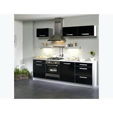 cuisine toute equipee avec electromenager cuisine cuisine équipée avec électroménager conforama cuisine