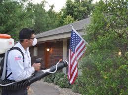 El Paso Texas Flag Mosquito Control El Paso Tx Delta Pest Control U0026 Lawn Service