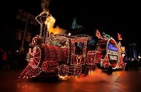 disney electric light parade disneyland s main street electrical parade returns thursday with