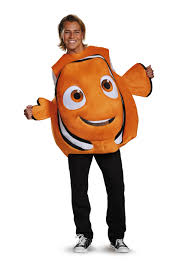 toddler halloween costumes party city nemo fish costume halloween pinterest fish costume and