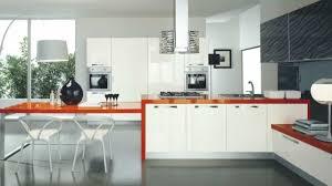 Cucine Scic Roma by Arredamento Cucina In Stile Moderno Odessa By Claris Cucine