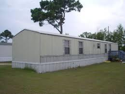 Manufactured Homes Rent To Own San Antonio Tx Texas Modular Homes Google