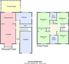 Floor Plan Finder Tales Cbd Kindergarten Renovation Spacework Architects Archdaily