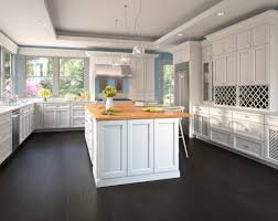 Buy Unfinished Kitchen Cabinets by Equality Hardwired Under Cabinet Lighting Tags Dimmable Led