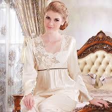robe de chambre luxe robe chambre femme luxe