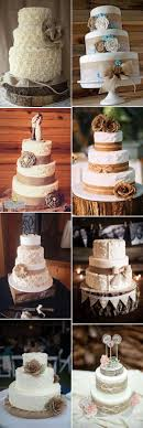 wedding cake ideas rustic best 25 rustic wedding cakes ideas on country wedding