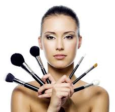 makeup school ta make up beauty nail hair fitness holistic courses in malta