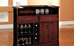white wood wine cabinet rack wine rack furniture wine rack furniture near me wine rack