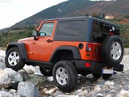 jeep wrangler 2012 change jeep wrangler 2012 pictures information specs