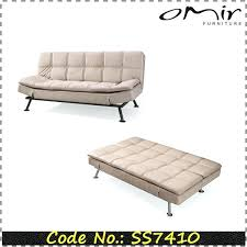 Sleeper Sofa Manufacturers Mini Sofa Sleepers Reversible Sectional Sofas Houses For Rent In