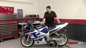 2000 Gsxr 600 Wiring Diagram Power Commander 5 Install U002701 03 Suzuki Gsxr 600 U002702 03 Gsxr 750