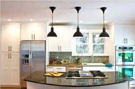 lighting for kitchen islands commercial kitchen pendant lighting kitchen bar pendant lighting