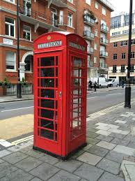telephone booth free images city phone london telephone booth human