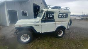 1980 nissan patrol nissan patrol for sale in the united states craigslist ebay