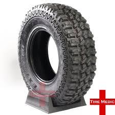 1 new mud claw extreme m t tire 31x10 50x15 31x10 5 15 31105015